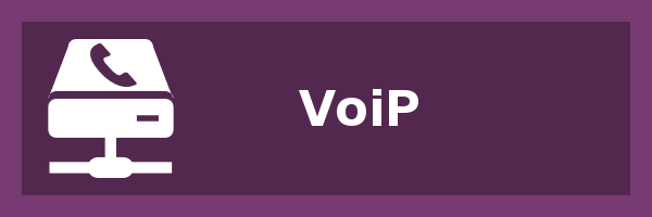 banner-voip.png